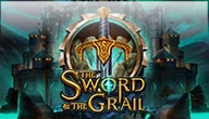 The Sword the Grall